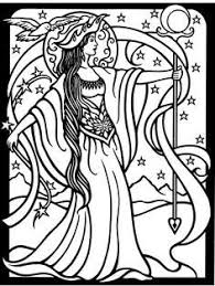Felt Coloring Pages Raovat24hinfo