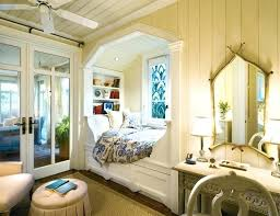 Seat Bedroom Window Seat In Kids Bedroom Small Bedroom Window Seat Ideas   affluencenetworkmlm.club