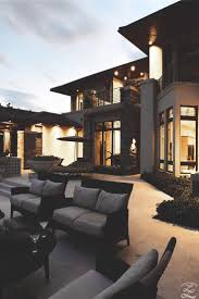 Best  Luxury Homes Ideas On Pinterest Luxury Homes Interior - Nice houses interior