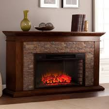 91 most superb duraflame electric fireplace corner gas fireplace fireplace inserts ethanol fireplace fireplace screens ingenuity