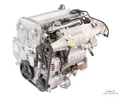 similiar 2 2 chevy engine keywords chevy 2 2 ecotec engine diagram