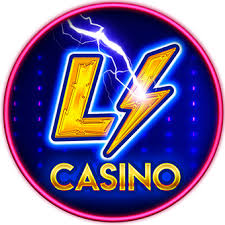 free online casino slots