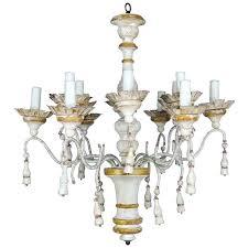 fascinating wood and iron chandelier twelve light wood painted and iron chandelier wood iron candle chandelier