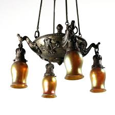 full image for arts and crafts lighting fixtures uk arts and crafts kitchen light fixtures antique