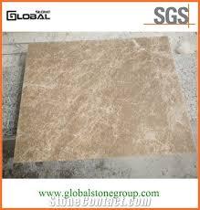 emperador light yellow marble kitchen countertops custom stone