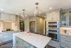Kitchen Remodeling Raleigh Nc Plans Simple Design