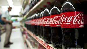 coca cola distribution coca cola bottling co consolidated has a deal to buy the coca cola