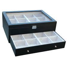 tie storage box wood belt best wardrobe ideas images on shoe rack walk in bow tie storage box