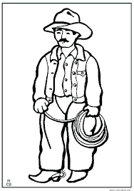 Dallas Cowboys Football Coloring Pages Coloring Pages Cowboys