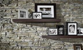 Small Picture Interior Design Wall Decor Home Design Ideas
