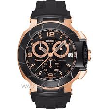 men s tissot t race chronograph watch t0484172705706 watch mens tissot t race chronograph watch t0484172705706
