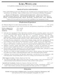 Medical Billing Resume Template Adorable Medical Health Officer Resume Sample New Police Entry Level No