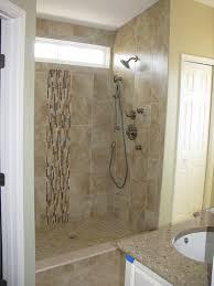 Bathroom Tiling Design View Bathroom Tile Design Ideas For Small Bathrooms 2017 Decorate