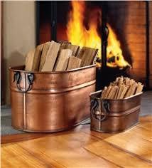 Wood Storage & Wood Racks - 39 products