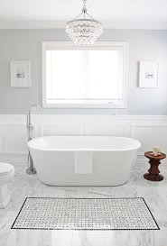 Colors To Paint A Small Bathroom No Matter What Color Scheme You White Bathroom Paint