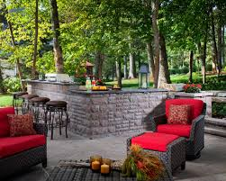 outdoor furniture ideas photos. Outdoor Patio Furniture Options And Ideas Theydesign Pertaining To 18 Tips Select Photos