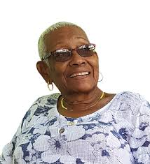 Remembering Audrey L Riley | Barbados Obituaries & Memorials