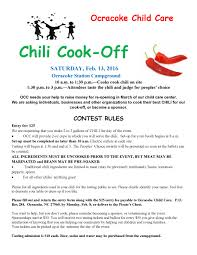 chili cook off judging sheet 14 images of workplace chili cook off sign up sheet template