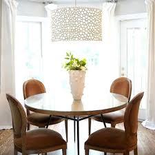 drum chandelier studio drum chandelier white black drum chandelier dining room