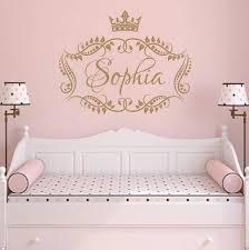 princess crown wall decor you ll love