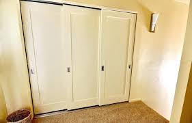 menards sliding door hardware closet sliding door hardware closet sliding door hardware instructions sliding cabinet door