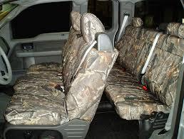 realtreebig fullvelourbig durabig tweed vellour seat covers