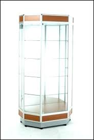 ikea glass display case glass display cases glass cabinet display full size of wood glass display ikea glass