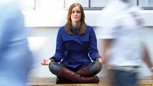 how to meditate in office. Everyday Noises Can Be Irritating And Distracting\u2014 Or They Provide Another Vehicle For Mindfulness. How To Meditate In Office
