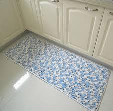 blue kitchen rugs mats news fresh luxury washable kitchen rugs 35 for 3x5 kitchen rugs