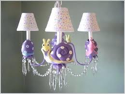 mackenzie childs chandelier child chandeliers chandelier shades