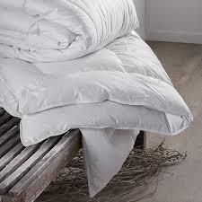 Feather Down Quilts   Doona   Duvet   Bed Linen   Sheets on the Line & Feather Down Quilt - Sheets on the Line ... Adamdwight.com