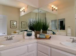 Traditional Bathroom Sinks 17 Best Images About Bathrooms On Pinterest In The Corner Image