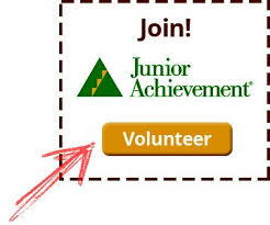 best junior achievement ideas enterprise  get involved and empower maine s youth to take control of their finances and careers donate or volunteer junior achievement of maine