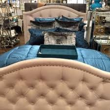 z gallerie furniture quality. photo of z gallerie hallandale beach fl united states amazing color furniture quality