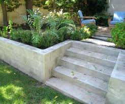 Small Picture Country Manor Wall And Cinder Block Wallcement Retaining Walls