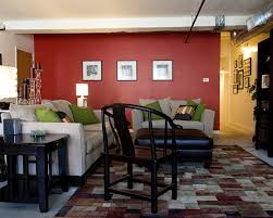 paint colors that go with redwhat colour carpet goes with red walls  Roselawnlutheran