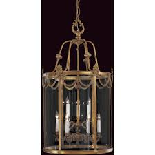metropolitan lighting fixture co nyc by metropolitan lighting met n850909 universal gold entry