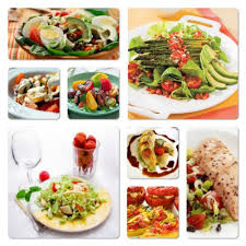 healthy food recipes to lose weight. Modren Recipes Importance Of Healthy Meals To Lose Weight And Healthy Food Recipes To Lose Weight N