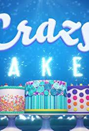 Crazy Cakes Tv Series 2018 Imdb