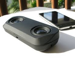Diy Bluetooth Speaker Design Diy Bluetooth Speaker 9 Steps With Pictures Instructables