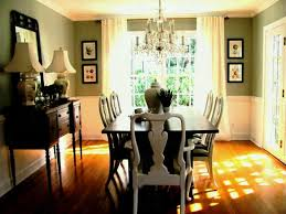 popular living room furniture. Full Size Of Living Room Colors Popular Dining Paint Modern Ideas With Dark Brown Couches Furniture