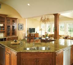kitchen divine decorating ideas of cabinet app using dark the granite gurus green kitchens cherry countertops