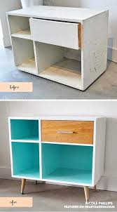 Diy furniture makeovers unique diy furniture makeovers Diy Projects Pinterest Diy Furniture Cool Beaeus Pinterest Diy Furniture Cool Dog Furniture With Wooden Material