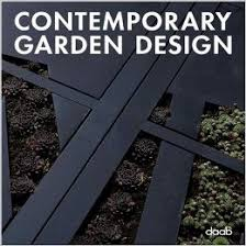 Small Picture Contemporary Garden Design Daab Books 9783866540569 Books