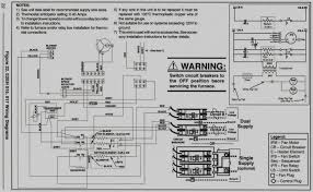 category wiring diagram 79 natebird me entrancing central electric amazing of coleman eb15b wiring diagram library brilliant central electric furnace 6 for central electric furnace