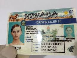 Nevada Sale fake Ids 00 Cheap Ids nv Buy Fake Id 120 For SdxAq
