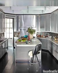 creative kitchen design. Unique Kitchen Design Interior In Ideas Lovely Creative Kitchens Designs T