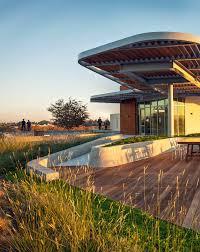 Landscape Design Mountain View Ca Bionic Landezine International Landscape Award Lila