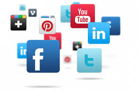 الشبكات الاجتماعية وخطرها على الجنس البشري