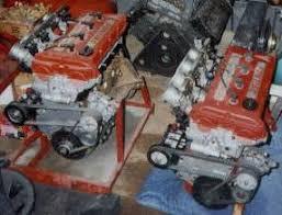 similiar gm iron duke performance parts keywords pontiac iron duke engine pontiac circuit diagrams